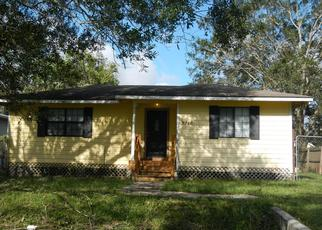 Foreclosed Home in 10TH AVE, Orlando, FL - 32824