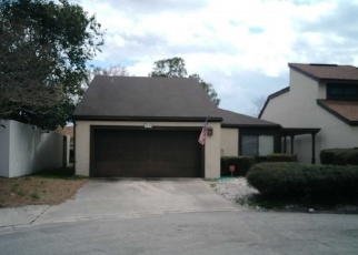 Foreclosed Home in INVERRARY CT, Jacksonville, FL - 32256