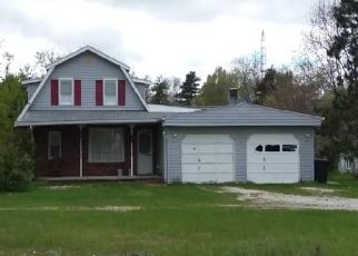 Foreclosed Home en S HENDERSON RD, Davison, MI - 48423