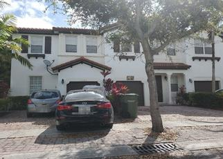 Foreclosed Home en NE 31ST TER, Homestead, FL - 33033