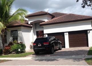 Foreclosed Home en NW 89TH CT, Hialeah, FL - 33018