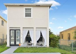 Foreclosed Home en NW 1ST AVE, Miami, FL - 33136