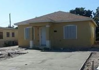 Foreclosed Home en NW 50TH ST, Miami, FL - 33142