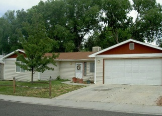 Foreclosed Home en KATHY LYNN ST, Grand Junction, CO - 81503