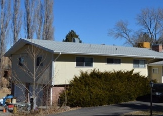 Foreclosed Home en CAPRA WAY, Grand Junction, CO - 81506