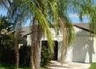 Foreclosed Home en SE MITZI LN, Stuart, FL - 34997