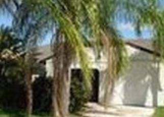 Foreclosed Home en SE MITZI LN, Stuart, FL - 34997