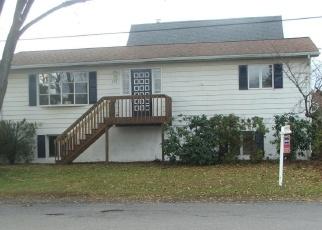 Foreclosed Home en LINN ST, Williamsport, PA - 17701
