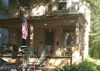 Foreclosed Home en STANLEY ST, Wilkes Barre, PA - 18702