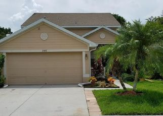 Foreclosed Home in MORNING MIST WAY, Land O Lakes, FL - 34637