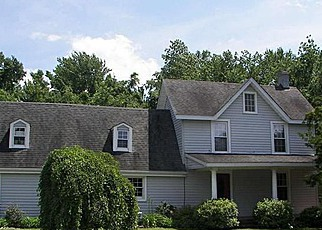 Foreclosed Home en BRIDGETOWN RD, Henderson, MD - 21640