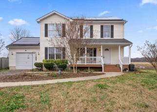 Foreclosed Home en TEAL CIR, Greensboro, MD - 21639