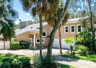 Casa en ejecución hipotecaria in Duval Condado, FL ID: P1308769