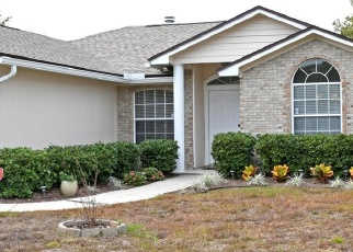 Foreclosed Home in HOVINGTON CIR E, Jacksonville, FL - 32246