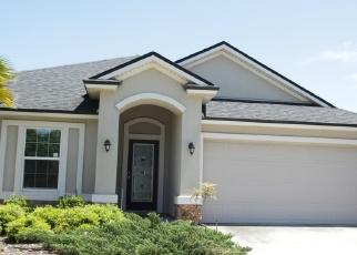 Foreclosed Home en TISONS BLUFF RD, Jacksonville, FL - 32218