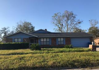 Foreclosed Home en SQUIRREL LN N, Jacksonville, FL - 32218