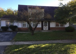 Foreclosed Home en 175TH PL, Country Club Hills, IL - 60478