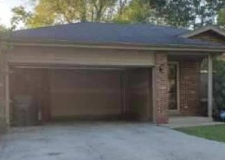 Foreclosed Home in HOMAN AVE, Markham, IL - 60428