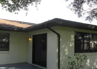 Foreclosed Home en VALIANT AVE, Sebring, FL - 33872