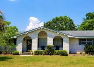 Foreclosed Home en ACADEMY DR, Valdosta, GA - 31605