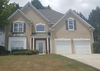Foreclosed Home in SIR HENRY ST, Atlanta, GA - 30344