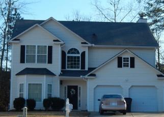 Foreclosed Home en ELGIN CT, Douglasville, GA - 30135
