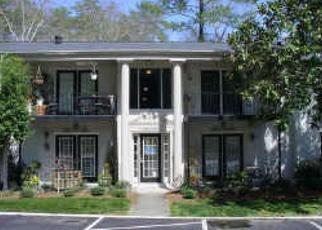 Foreclosed Home en ESSEX AVE, Atlanta, GA - 30339