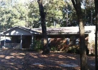 Foreclosed Home en PINERIDGE DR, Bainbridge, GA - 39817