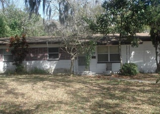 Foreclosed Home en 28TH ST S, Saint Petersburg, FL - 33712