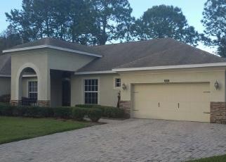 Foreclosed Home en BELLA WOODS DR, Tampa, FL - 33647
