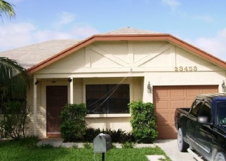 Foreclosed Home en COUNTRY CLUB DR E, Boca Raton, FL - 33428