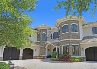 Foreclosed Home en EQUUS CIR, Boynton Beach, FL - 33472