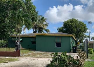 Foreclosed Home en SW 9TH ST, Fort Lauderdale, FL - 33312