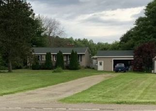 Foreclosed Home en W RIDGE RD, East Springfield, PA - 16411