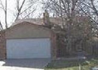 Foreclosed Home en FARNSWORTH DR, Colorado Springs, CO - 80916