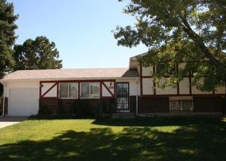 Foreclosed Home en FAY DR, Colorado Springs, CO - 80911