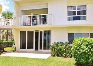 Foreclosed Home en SE 21ST AVE, Deerfield Beach, FL - 33441