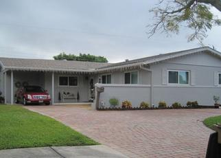 Foreclosed Home in SE 7TH AVE, Deerfield Beach, FL - 33441