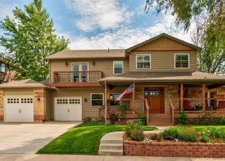 Foreclosed Home en S CORONA ST, Englewood, CO - 80113