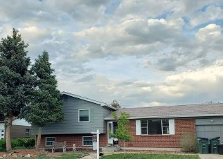 Foreclosed Home en GILPIN ST, Denver, CO - 80233
