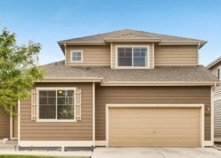 Casa en ejecución hipotecaria in Fort Collins, CO, 80524,  NEWAYGO DR ID: P1309440