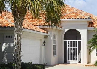 Foreclosed Home en SAN PABLO CT, Naples, FL - 34109