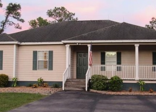 Foreclosed Home in 42ND ST NE, Naples, FL - 34120