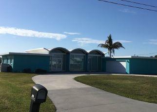 Foreclosed Home en GEORGIA AVE, Englewood, FL - 34224
