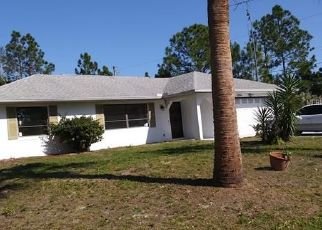 Foreclosed Home en DEBORAH AVE, Port Charlotte, FL - 33954