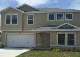 Foreclosed Home in SW 3RD PL, Cape Coral, FL - 33914
