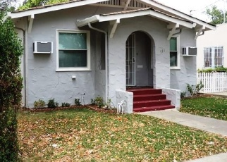 Foreclosed Home en E 12TH ST, Pittsburg, CA - 94565