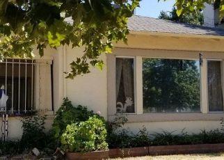 Foreclosed Home in S TUXEDO AVE, Stockton, CA - 95204