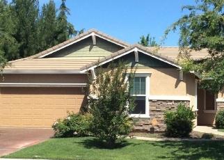 Foreclosed Home en CLEARWATER CREEK BLVD, Manteca, CA - 95336