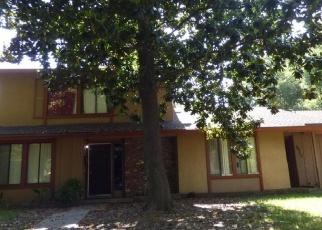 Casa en ejecución hipotecaria in Stockton, CA, 95219,  HERNDON PL ID: P1309585